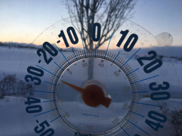 凍れました。_f0096216_08011237.jpg