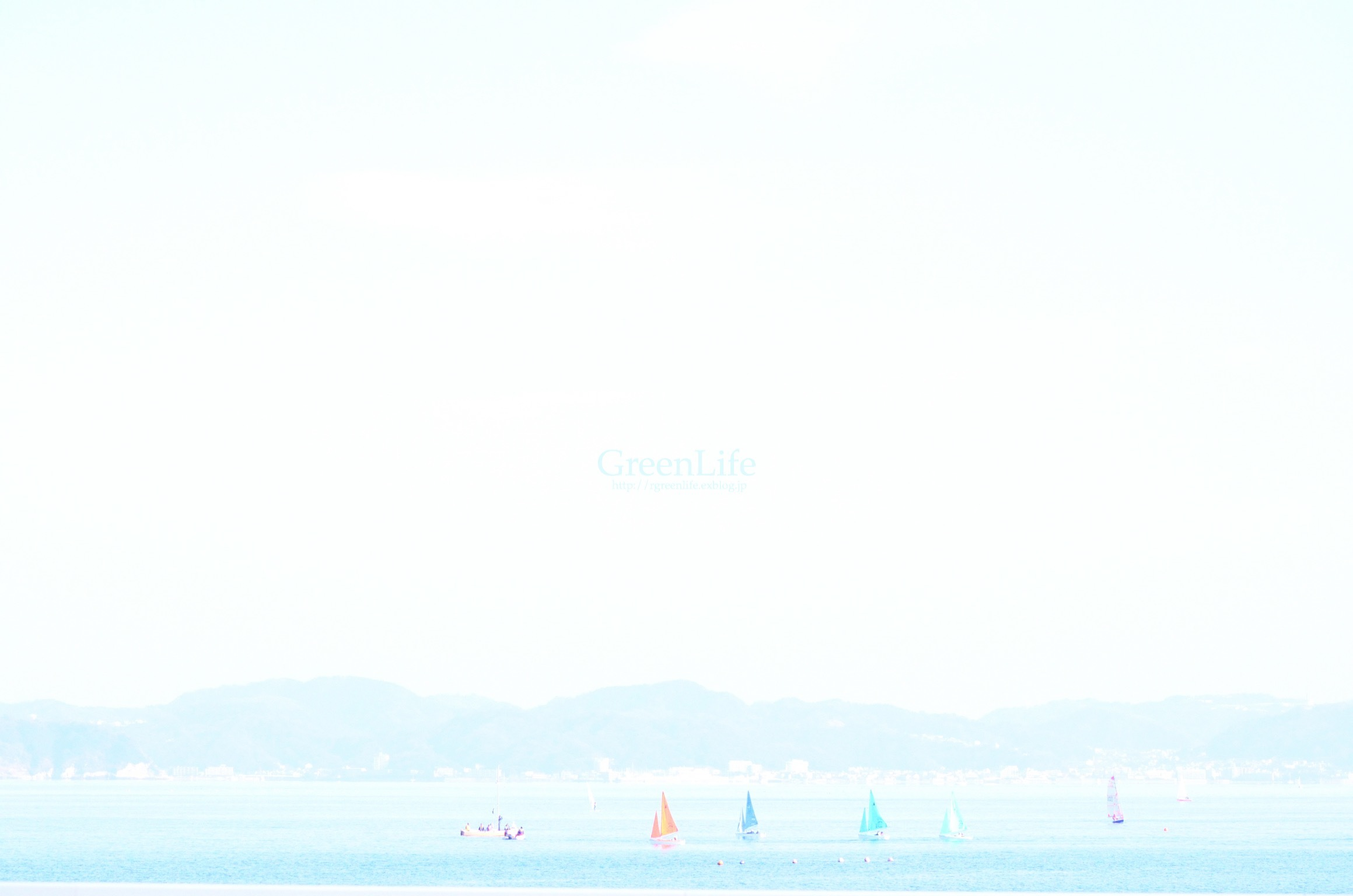 冬の海散歩_f0321522_10544036.jpg