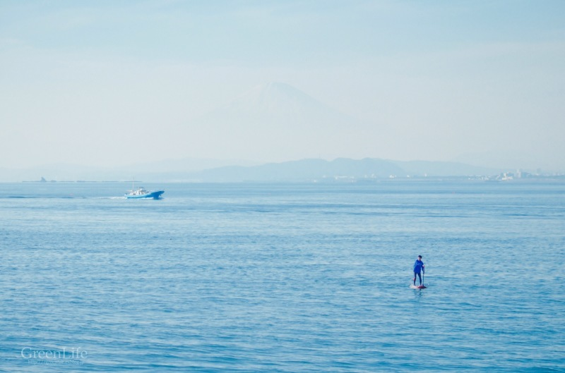 冬の海散歩_f0321522_10593627.jpg