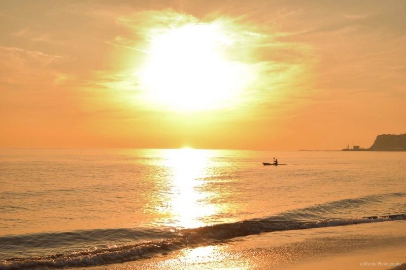 冬の海散歩_f0321522_11132996.jpg