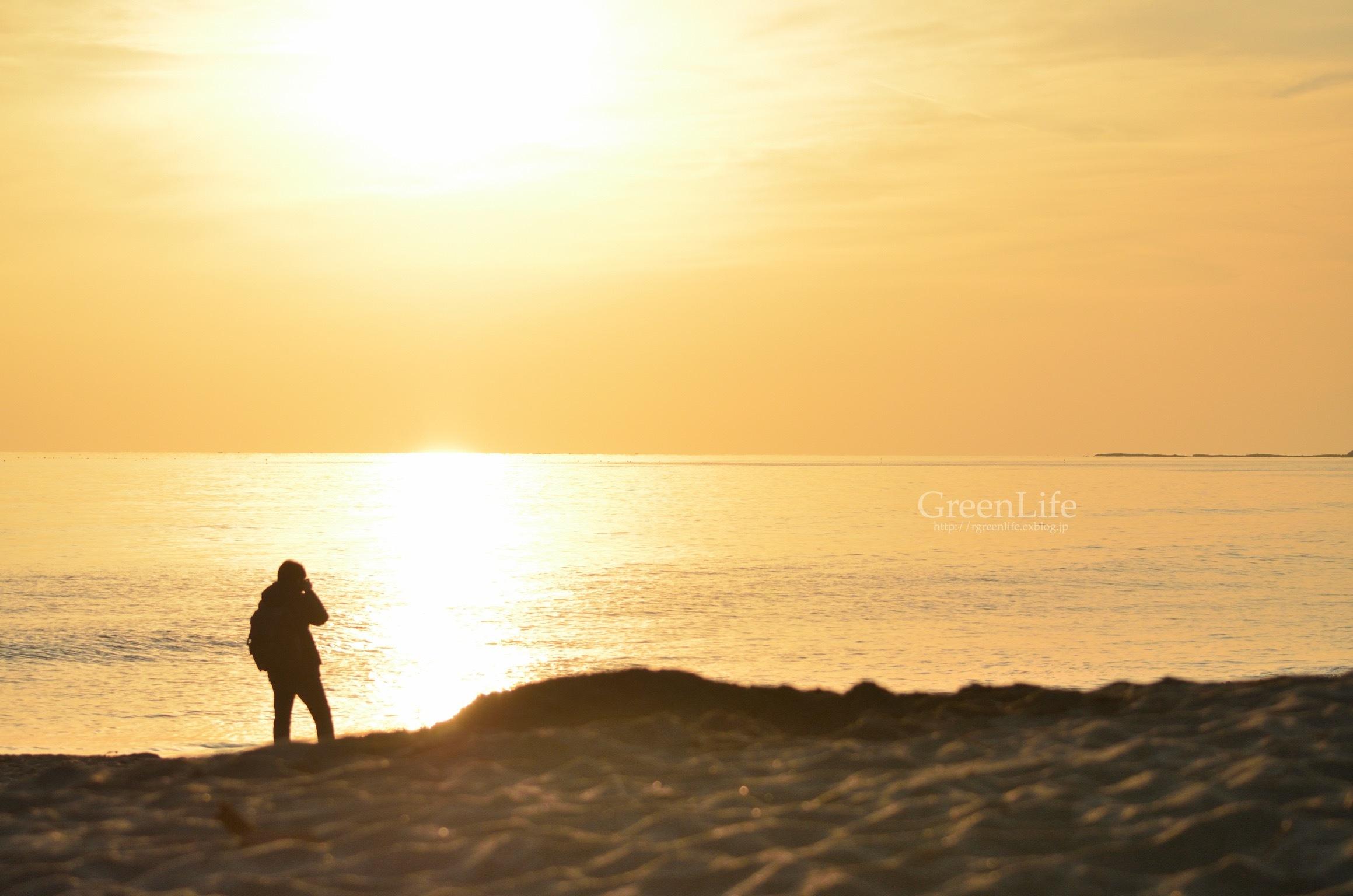 冬の海散歩_f0321522_11150375.jpg