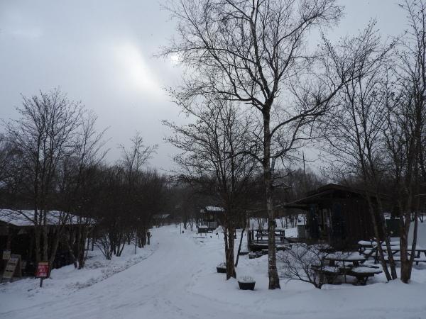明日から雪マーク_b0174425_17550640.jpg