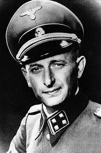 ナチの呪縛_b0084241_2164728.jpg