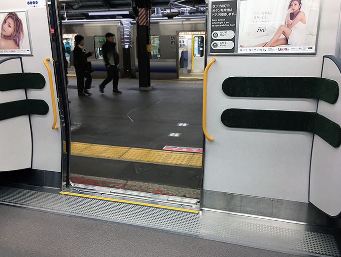 大阪環状線新型車輌323系_c0167961_9393067.jpg