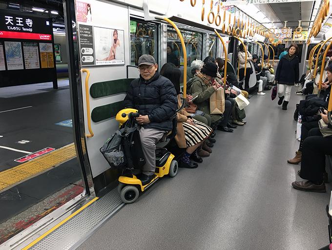 大阪環状線新型車輌323系_c0167961_93944100.jpg