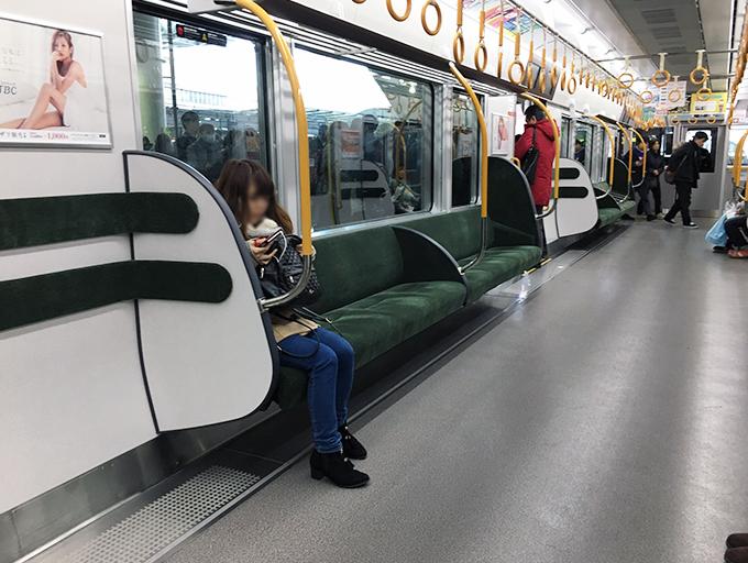 大阪環状線新型車輌323系_c0167961_9395614.jpg