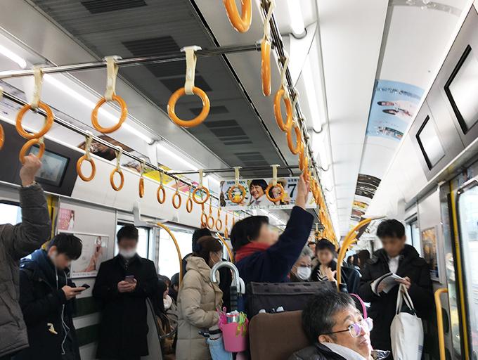 大阪環状線新型車輌323系_c0167961_9405269.jpg