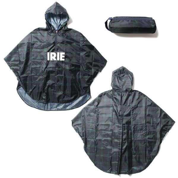 IRIE by irielife NEW ARRIVAL_d0175064_19154661.jpg