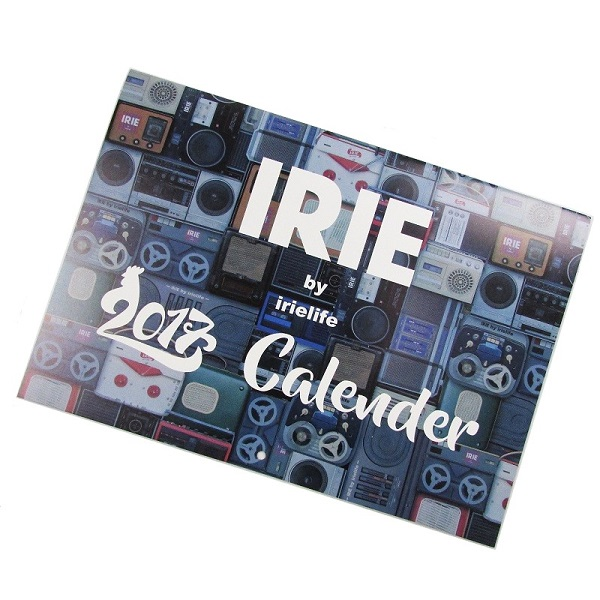 IRIE by irielife NEW ARRIVAL_d0175064_19202375.jpg