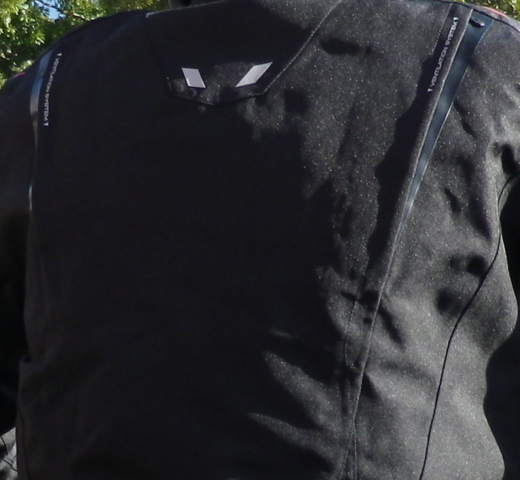 スタッフ佐々木、アルパインスターズのジャケットを買った。_b0163075_1156615.png