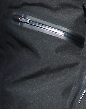 スタッフ佐々木、アルパインスターズのジャケットを買った。_b0163075_13565978.png
