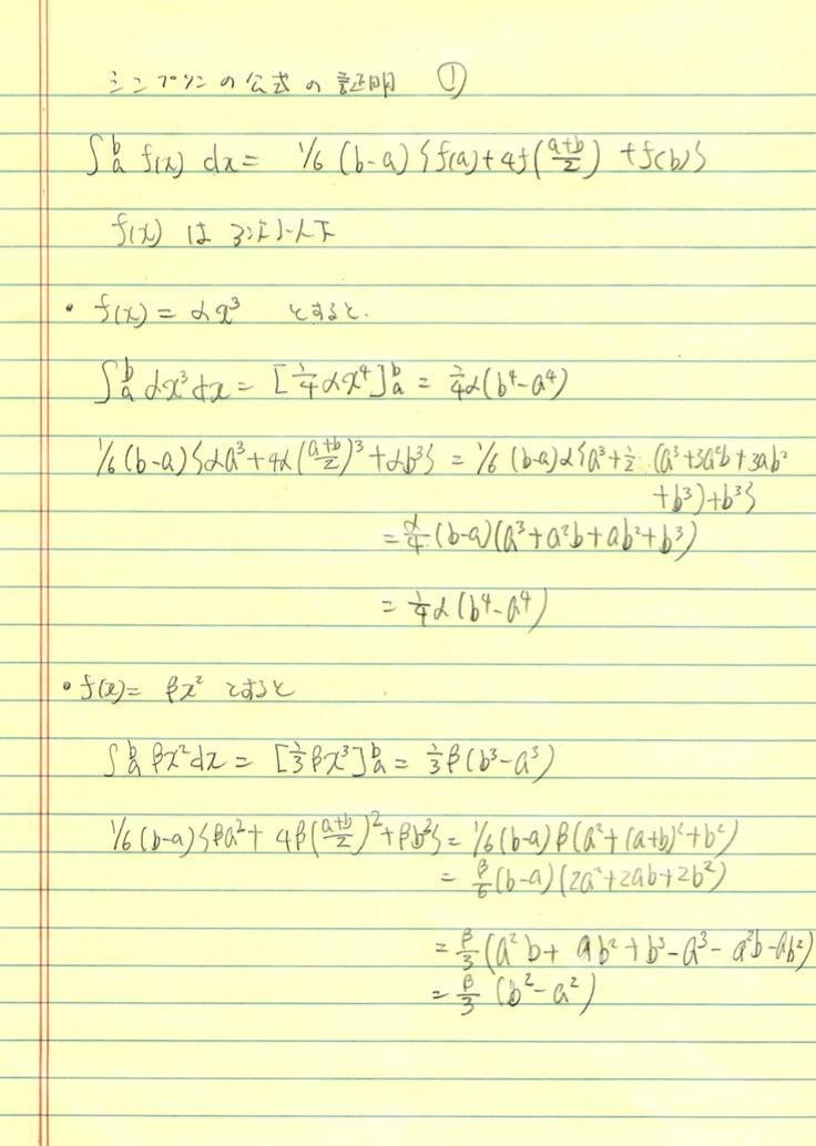 シンプソン 公式