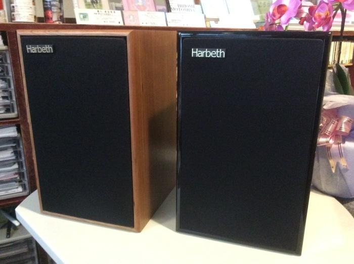 ハーベス(HARBETH)フェア開催中。_b0292692_16563634.jpg