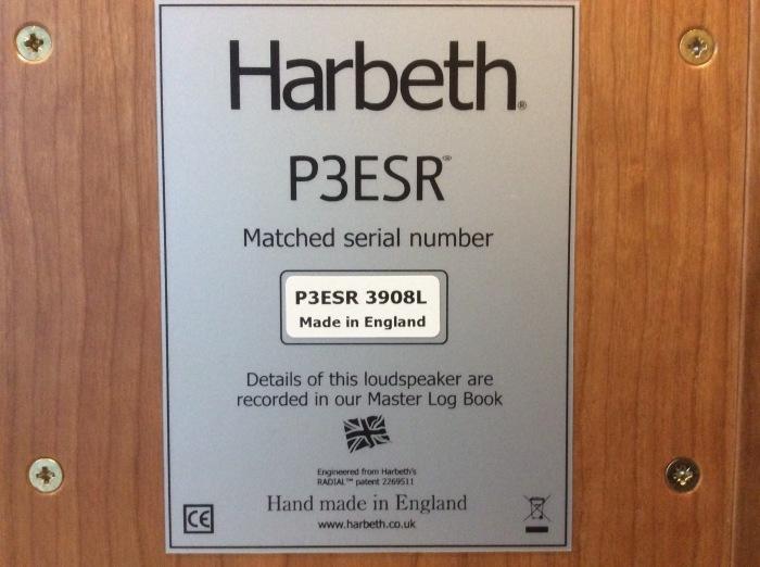 ハーベス(HARBETH)フェア開催中。_b0292692_16575712.jpg