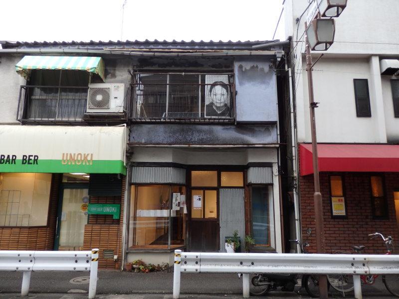 岩谷雪子 / 小方英理子 / 水田典寿の展示_f0351305_22452019.jpg