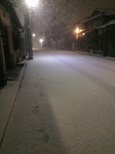 雪!_e0219819_23010552.jpg
