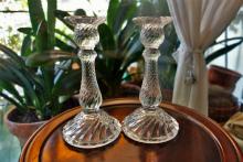 クリスタル・ガラス製品_f0112550_08322216.jpg