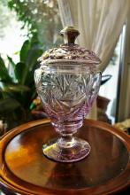 クリスタル・ガラス製品_f0112550_08322313.jpg