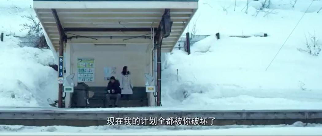 北海道のローカル駅の線路に入る「危ない訪日客」が出没する理由がわかってしまいました_b0235153_1432267.jpg