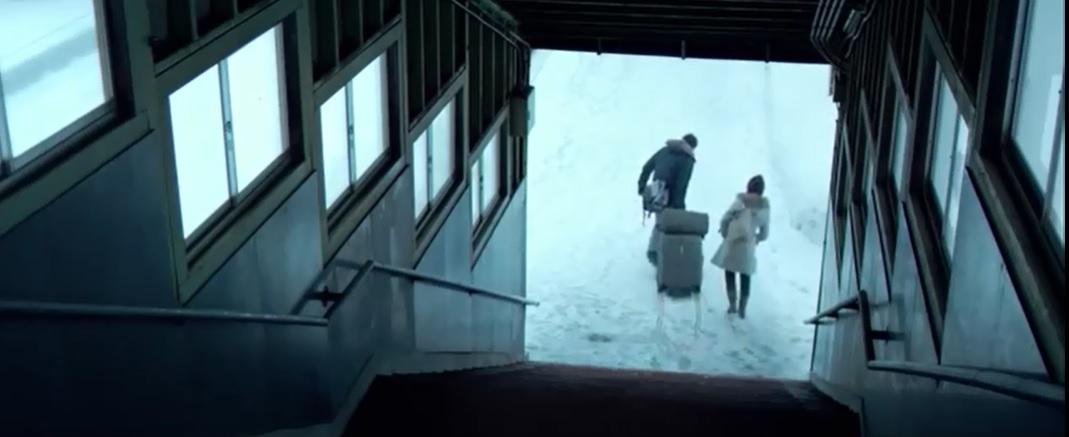 北海道のローカル駅の線路に入る「危ない訪日客」が出没する理由がわかってしまいました_b0235153_145536.jpg
