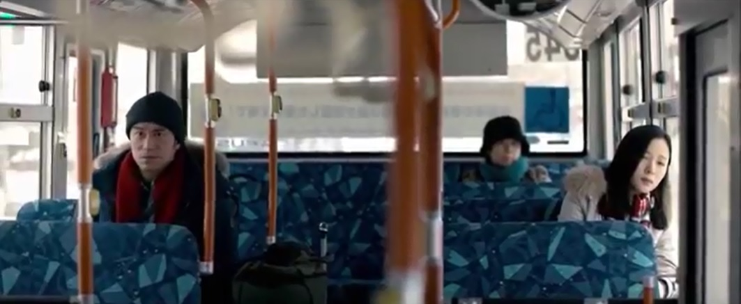 北海道のローカル駅の線路に入る「危ない訪日客」が出没する理由がわかってしまいました_b0235153_146639.jpg