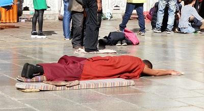 チベットの旅 そのⅢ_a0075589_11465340.jpg