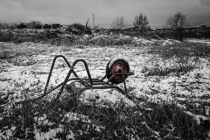凍てつく田園 (写真部門)_d0353489_17461328.jpg