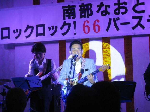 2月のライブ案内_e0119092_1155162.jpg
