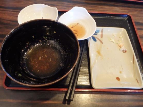 讃岐製麺     東淀川大桐店_c0118393_10335642.jpg