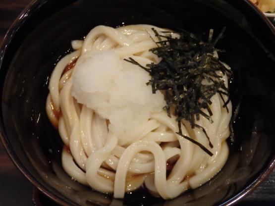 讃岐製麺     東淀川大桐店_c0118393_9475358.jpg