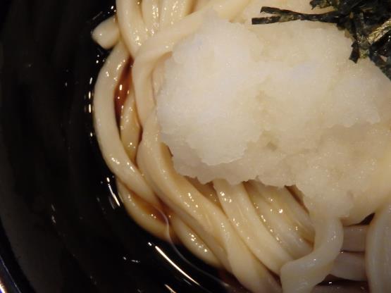 讃岐製麺     東淀川大桐店_c0118393_9514836.jpg