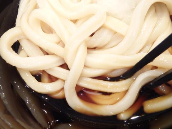 讃岐製麺     東淀川大桐店_c0118393_9541869.jpg