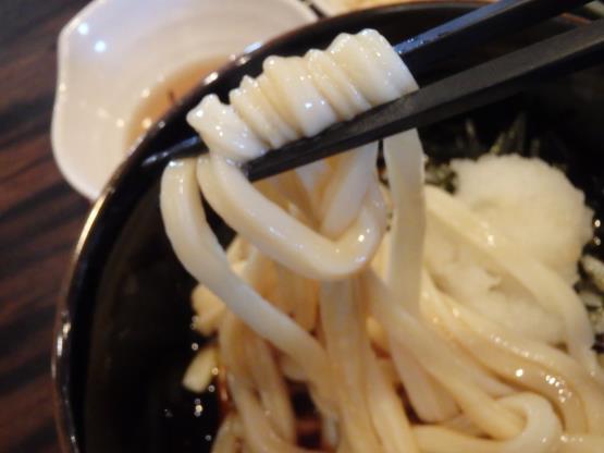 讃岐製麺     東淀川大桐店_c0118393_9554065.jpg