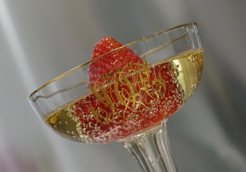 Champagne Coupes Special 1_c0108595_22524953.jpg