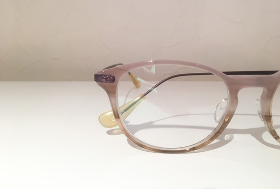 seacret remedy S-015 New Color(二見)_a0150916_11565786.jpg