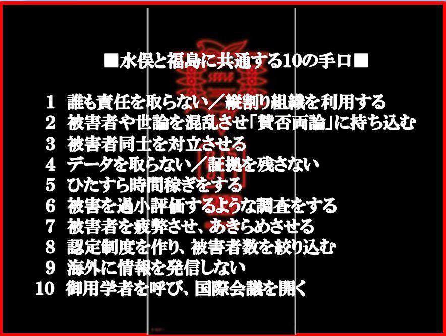 c0189218_1549484.jpg