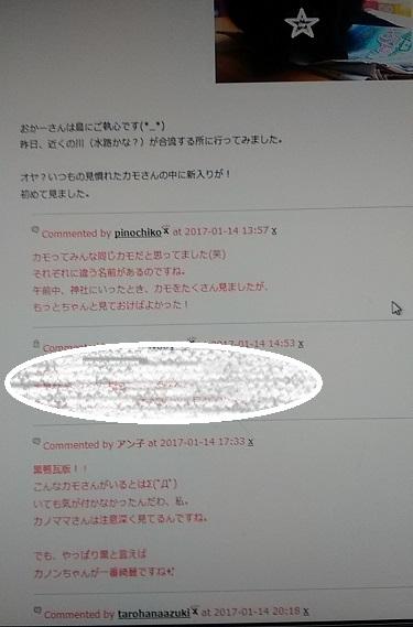 c0280322_14561088.jpg