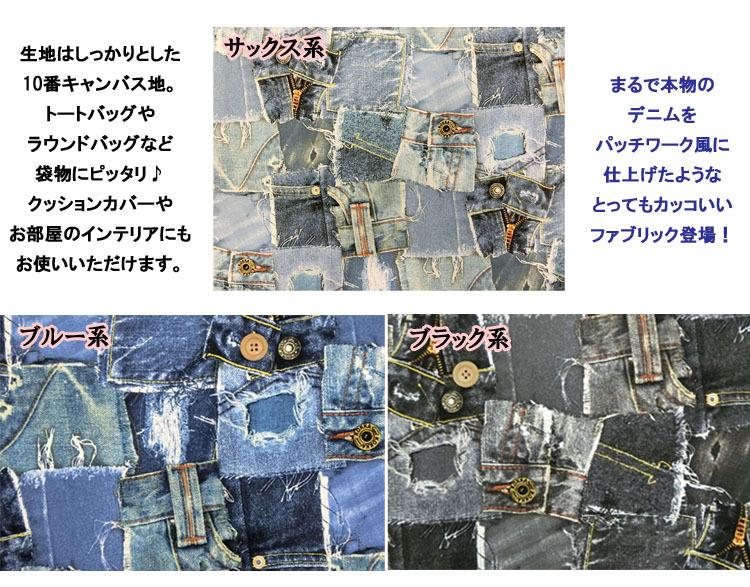 f0129726_19561064.jpg