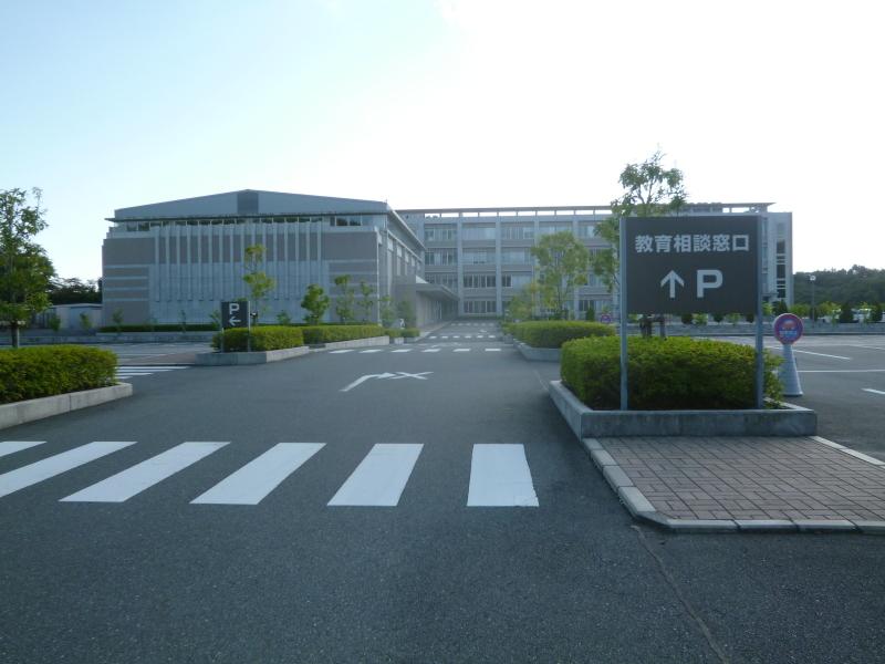 岡山県の県内学習調査について変更案が示されました。_c0326333_08104216.jpg