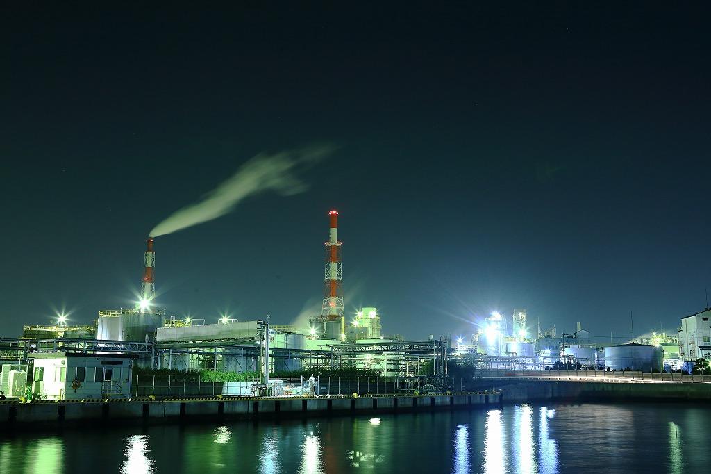工場夜景_a0294534_20531436.jpg
