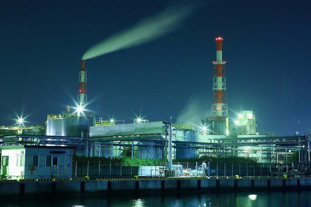 工場夜景_a0294534_20542025.jpg