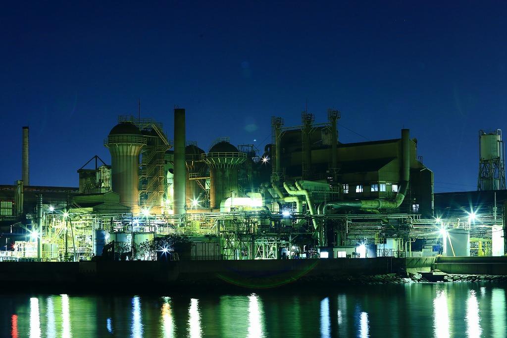工場夜景_a0294534_2055403.jpg