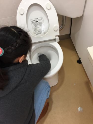 第221回泉州掃除に学ぶ会_e0180838_17025407.jpg