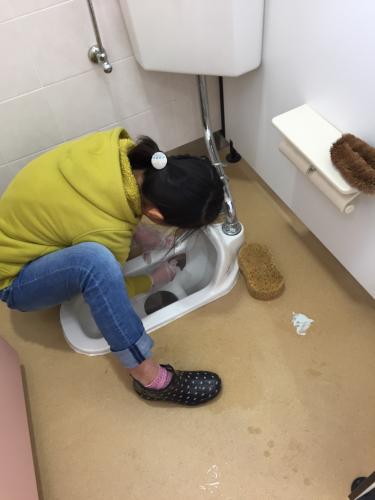 第221回泉州掃除に学ぶ会_e0180838_17025510.jpg
