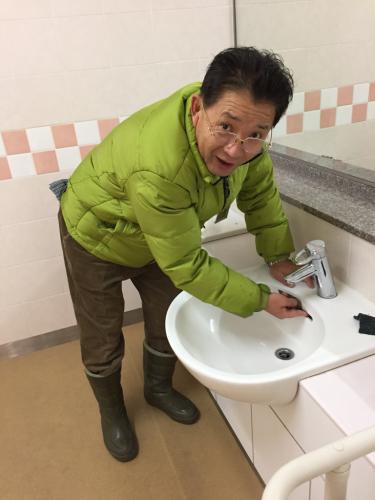 第221回泉州掃除に学ぶ会_e0180838_17025592.jpg