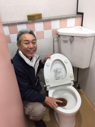 第221回泉州掃除に学ぶ会_e0180838_17025674.jpg
