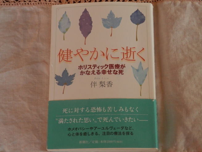 e0288951_20090590.jpg