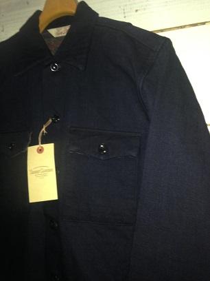 +TROPHY CLOTHING+_f0194657_17203855.jpg