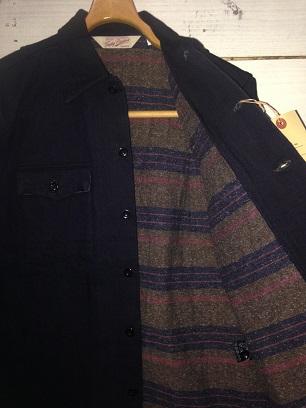 +TROPHY CLOTHING+_f0194657_1721614.jpg