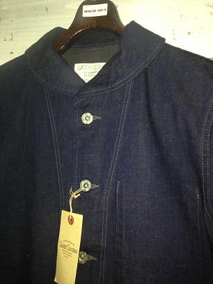 +TROPHY CLOTHING+_f0194657_1794173.jpg